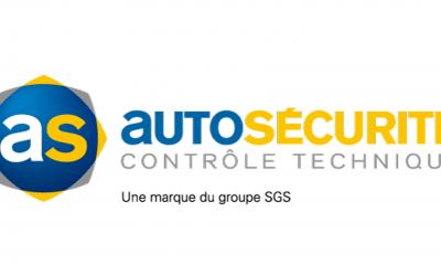 Autosecurite.com – Voeux 2019