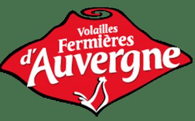 SYVOFA (Volailles d'Auvergne)