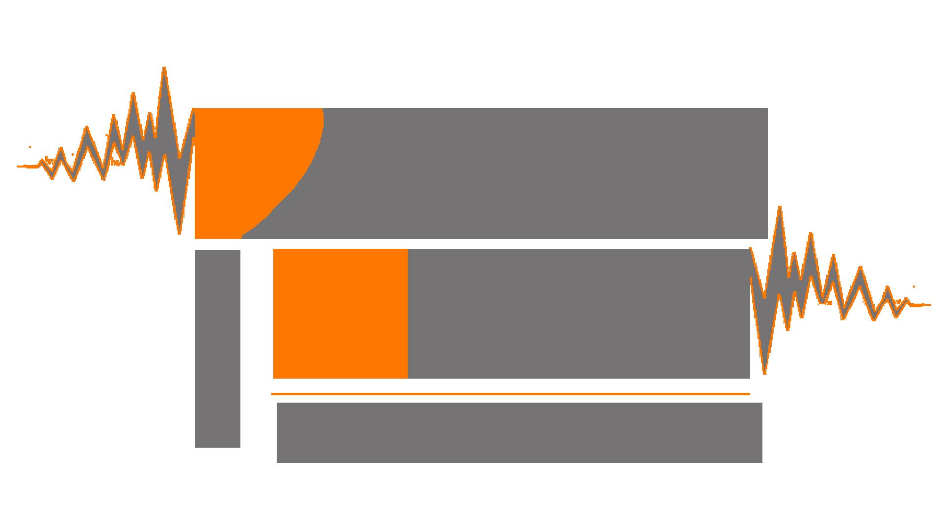 Paolo ALDINI   Comédien Voix-Off