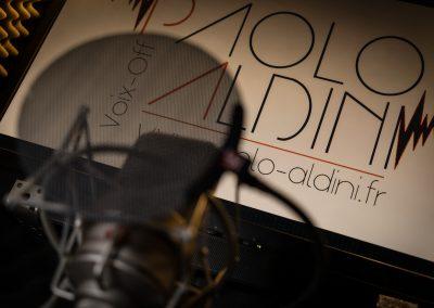 PAOLO ALDINI-01159